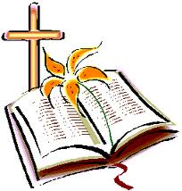 bible-1.png