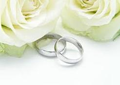 mariage-1.png